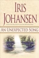 Cover of: UNEXPECTED SONG, AN