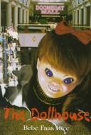 Cover of: The Dollhouse