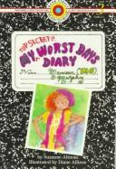 Cover of: My worst days diary | Suzanne Altman