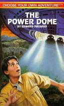 Cover of: The Power Dome