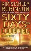 Cover of: Sixty Days and Counting