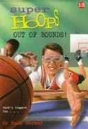 Cover of: Out of Bounds! | Hank Herman