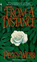 Cover of: From A Distance