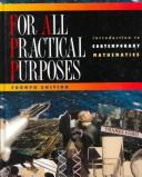 Cover of: For All Practical Purposes | Consortium for Mathematics and Its Applications