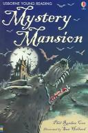 Cover of: Mystery Mansion (Young Reading Series 2) | Phil Roxbee Cox