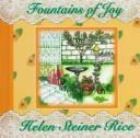 Cover of: Fountains of Joy