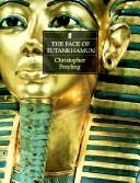 Cover of: The Face of Tutankhamun