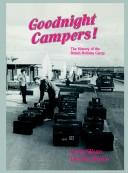 Cover of: Goodnight campers!