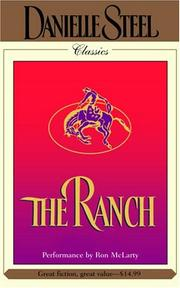 Cover of: The Ranch
