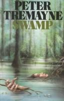 Cover of: Swamp