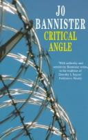 Cover of: Critical Angle