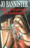 Cover of: The primrose switchback