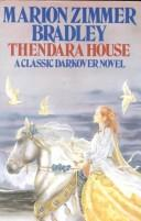 Cover of: Thendara House: a Darkover novel