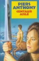 Cover of: Centaur Aisle