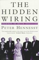Cover of: The hidden wiring