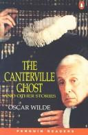 Cover of: The Canterville Ghost