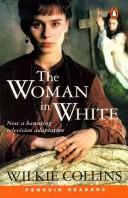 Cover of: The Woman in White