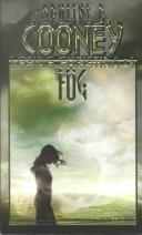 Cover of: The Fog (Point)