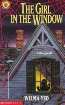 The Girl in the Window (An Apple Paperback)
