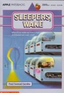 Cover of: Sleepers, wake