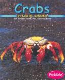 Cover of: Crabs
