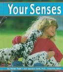 Cover of: Your Senses