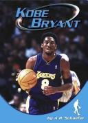 Cover of: Kobe Bryant (Sports Heroes)