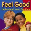 Cover of: Feel Good