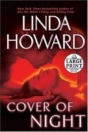 Howard epub linda download free woman shadow