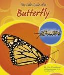Cover of: The Life Cycle of a Butterfly