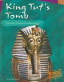 Cover of: King Tut