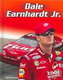 Cover of: Dale Earnhardt Jr.