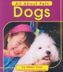 Cover of: Dogs