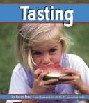 Cover of: Tasting