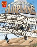 Cover of: The Wright Brothers and the Airplane (Inventions and Discovery)