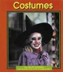 Cover of: Costumes (Fall Fun)