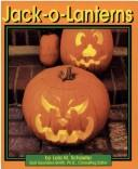 Cover of: Jack-o-lanterns (Fall Fun)