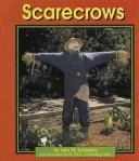 Cover of: Scarecrows (Fall Fun)
