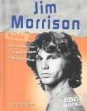 Cover of: Jim Morrison (Rock Music Library)