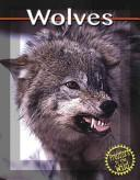 Cover of: Wolves |