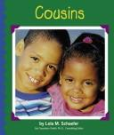 Cover of: Cousins (Families)