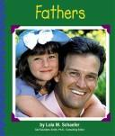 Cover of: Fathers (Families)