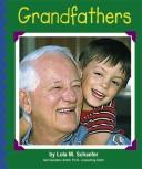 Cover of: Grandfathers (Families)
