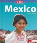 Cover of: Mexico: a question and answer book