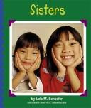 Cover of: Sisters (Families)