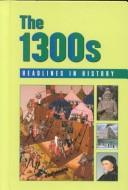 Cover of: The 1300s