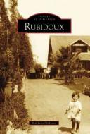 Cover of: Rubidoux | Kim Jarrell Johnson
