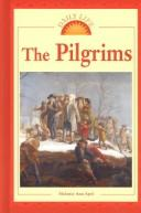 Cover of: Daily Life - The Pilgrims (Daily Life)