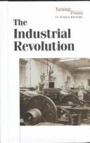 Cover of: Turning Points in World History - The Technological Revolution