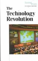 Cover of: The Technological Revolution